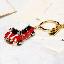 superbe clé usb voiture Mini Cooper - porte clé - NEUF