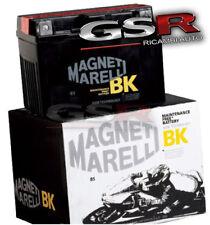 BATTERIA MAGNETI MARELLI HONDA CBR1000RR 1000 2010- MOTZ7S-BS YTZ7S BS