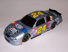 Jeff Gordon #24 DuPont 2000 Monte Carlo Bank BWB NASCAR Action 1:24