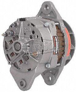 Wilson 90-01-4297 Remanufactured Alternator