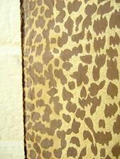 Accessorize 100% Silk Scarves & Shawls for Women