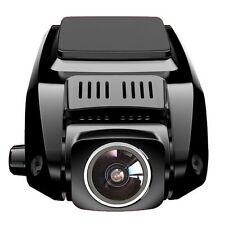 "Mini Car Camera DVR Dash Cam F7 Full HD 1920*1080P 170 Degree Hidden 2.4"" LCD"