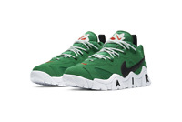 Nike Air Barrage Low Heineken Men's Sneakers Casual Shoes Limited CT2290-300