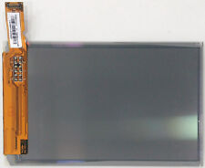 For Sony PRS-T1 NOOK Simple ED060SCE(LF)C1 LCD LED Screen Display Industrial
