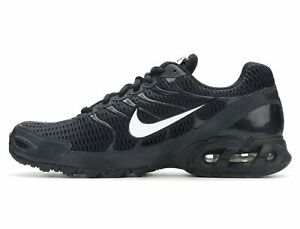 NIKE AIR MAX TORCH 4 Trainers Running Gym Casual - Dark Blue Multiple Sizes