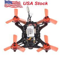 KINGKONG 90GT PNP Brushless FPV RC Racing Drone Mini Quadcopter w/ DSM2 Receiver