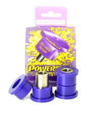 Powerflex Poly For Nissan 200SX S13 & S14 Rear Toe Link Outer Bush PFR46-208