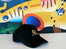 Acoustic Research AR Turntable Hat Acoustic Research AR Speaker Hat Quality NEW