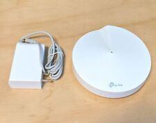 TP-Link Deco M9 Plus AC2200 Tri-Band Smart Home Router Mesh WiFi Access Point