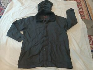 NX Branded Sports Showerproof  Raincoat Sizes Plus size to fit chest up 48Rins