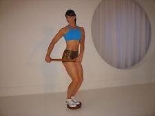 Core Training for Men & Women - Master Moves - Basic Set