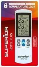 Superior Air Conditioner Universal Remote Control Codes All Brands AirCo 4000