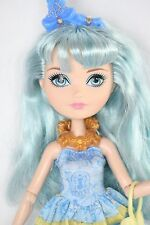 Ever AFTER HIGH DOLL BLONDIE adesso Birthday compleanno PALLA BALL Display