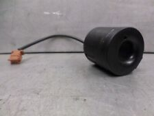 9641551180 Peugeot Citroen Ignition Key Transponder Ring