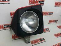 Passenger Right Headlight Fits 77-82 86-88 PORSCHE 924 293045