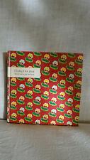 Chafing Dish Book - Helen Evans Brown - hc - 1963