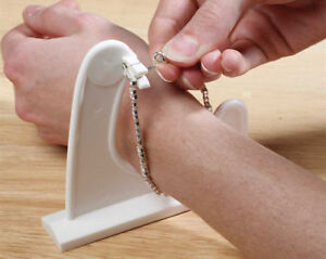 Bracelet Fitter Jewellery Handy Aid Easy To Use