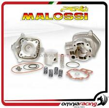 Malossi gruppo termico MHR d= 50mm alluminio 2T Beta Enduro RR/ Supermotard RR