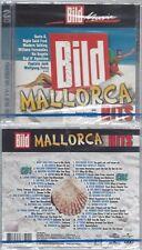 CD--NM-SEALED-DIVERSE, POP INTERNATIONAL UND VARIOUS -2001- - DOPPEL-CD -- BILD