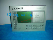 1PC used good KRONES 2-098-85-101-0 (by EMS or DHL with 90 warranty) #G312 XH