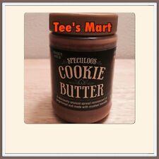 Trader Joe's Speculoos cookie Butter Original