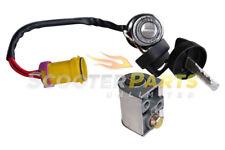 Ignition Key Switch For Linhai BMS Taotao JCL Kingdom ATV UTV 260cc 300cc 400cc