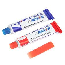 Two-Component Modified Acrylate Adhesive 1+1 AB Glue Super stick Sticky Kafuter