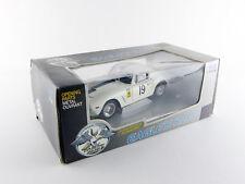EAGLE RACE 1/18 - FERRARI 250 GT - LE MANS 1961