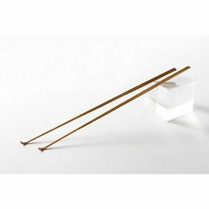 Japanese HIgh Quality ear cleaning Pick Picks from Japan G-2153