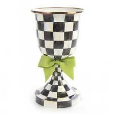 "Vase 12 "" Crystal Glass Red Bud Vase Home Decor Bohemia Crystal Flower Vase Gift"