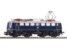 PIKO 51730 Locomotiva elettrica e 10 110 DB ep NUOVO