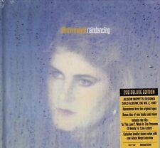 Alison Moyet / Raindancing - 2-CD-Deluxe-Edition(NEU! OVP, NEW)