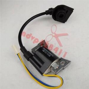 1PC KIPOR Ignition Coil KG105-14100 For Kipor IG2000