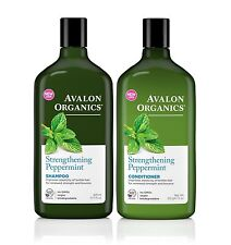 Cruelty-free/No Animal Testing All Type Hair Conditioners