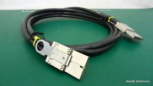 HP AH337-2006B 2m (82in) External JLink Cable