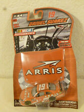 #19 DANIEL SUAREZ ARRIS 2016 XFINITY CHAMP 2017 WAVE-3 LIONEL AUTHENTICS 1/64