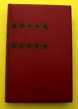 DELACROIX  ( peintre, romantisme ) - Anthologie et biographie  - 1963