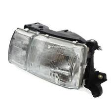 93-94 Lexus LS400 Headlight Headlamp Front Fog Light Head Lamp Left Driver Side