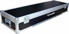 Nord Stage 2 EX88 Keyboard Piano Swan Flight Case