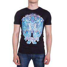 Versace Herren-T-Shirts in Größe XL