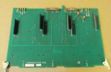 BARBER COLMAN MACO Communication Board 4000 _ A 13408 1 _ A134081 _ A-13408-1