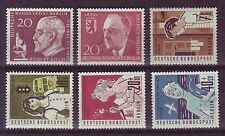 Briefmarken aus Berlin (1949-1990)