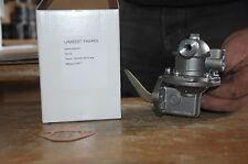 Fuel Pump Ford Taunus 12M 15M 17M Lambert Freres 3280