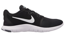 **LATEST RELEASE** Nike Flex Contact 2 Womens Running Shoes (B) (001)