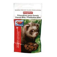 Beaphar Small Animal Treats&Snacks