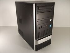 RM Tower 300 Intel Core i5 660 3.33 GHz Tower Base Unit PC