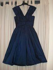 Phase Eight Ballgowns Sleeveless Dresses for Women