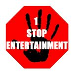 1 STOP ENTERTAINMENT
