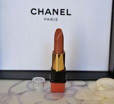 CHANEL ROUGE ALLURE 174 Rouge angélique à lèvres Lipstick
