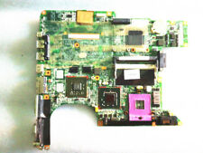 for HP DV6000 DV6500 DV6700 G86-730-A2 460900-001 laptop motherboard